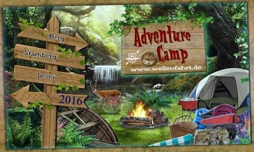 2016_camp